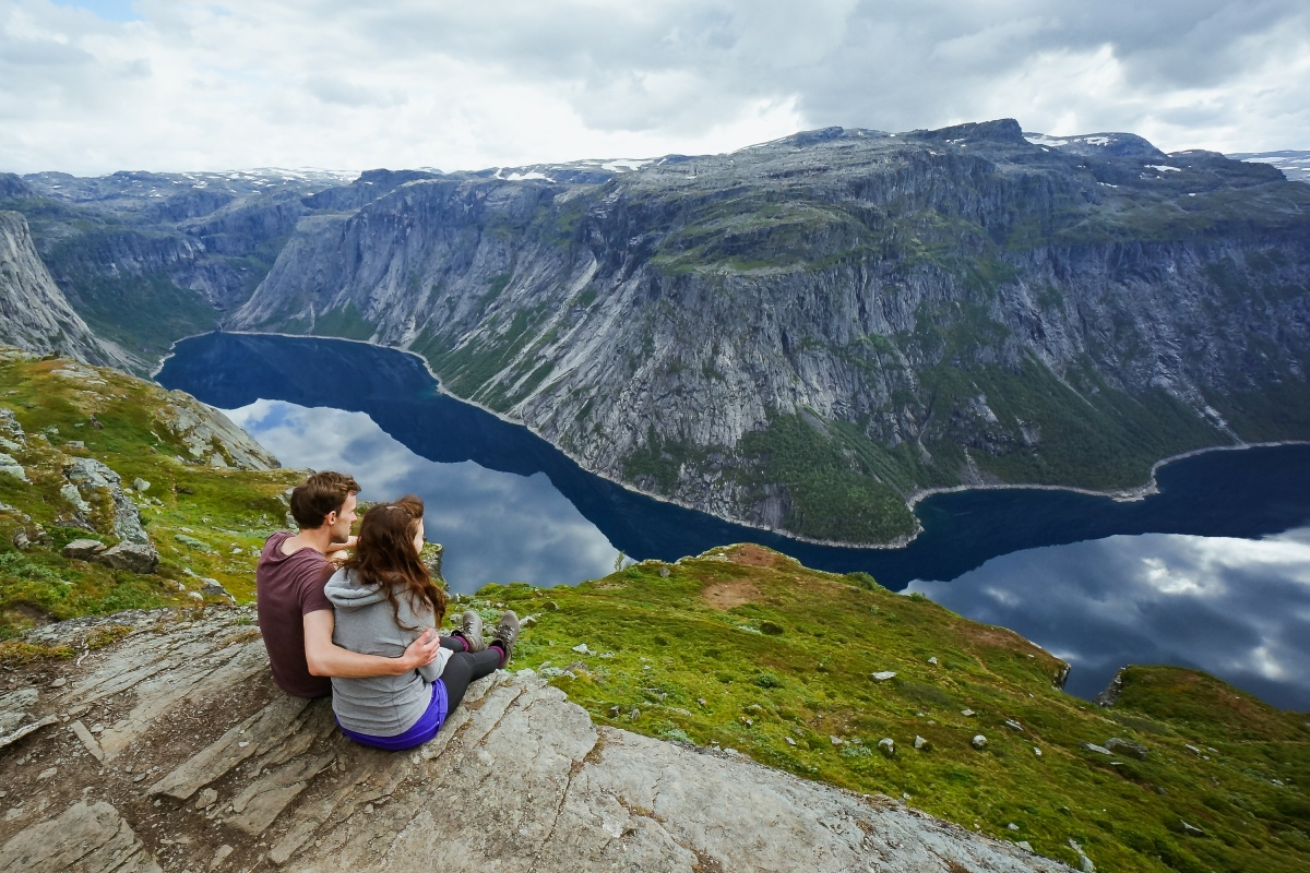 Travel on a Budget: How to Save Money In Norway